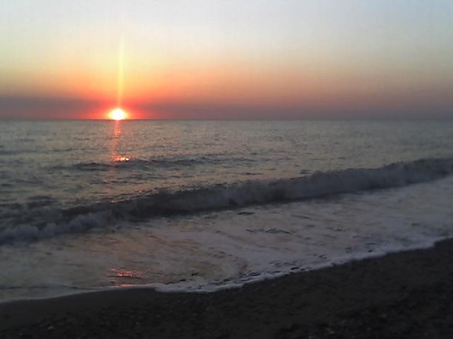 tramontoaterracina1.jpg